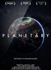Planetary movie