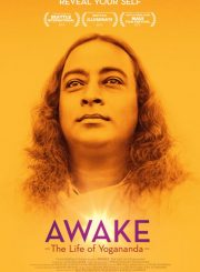awake yogananda movie