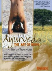 ayurveda movie