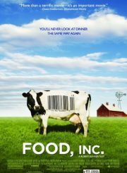 foodinc movie
