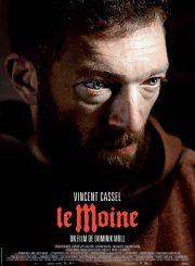 monk movie