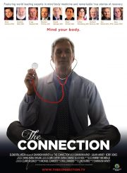the connection movie