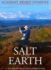 the salt of the earth movie