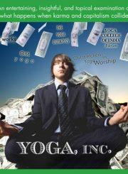 yogainc documentary
