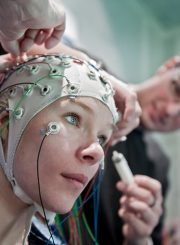 neuroresearch